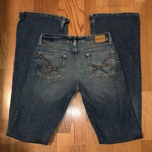 BKE Jeans - NWOT BKE Jeans